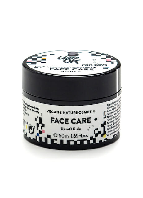 face-care-tagescreme-boys