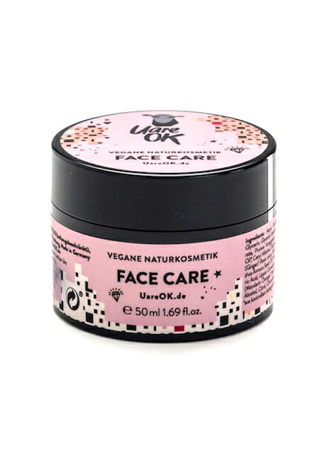 vegan-face-care-tagescreme-maedchen-girls