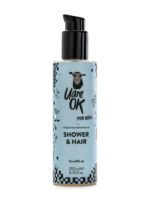 vegan-shower-hair-jungs-boys